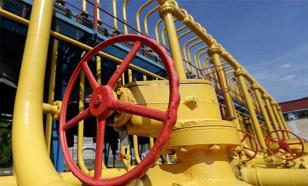 Страны, теряющие статус транзитеров газа, в панике - аналитик