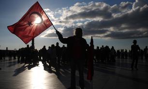 """Пламен ПАСКОВ: """"Турция жиреет за счет России"""""""