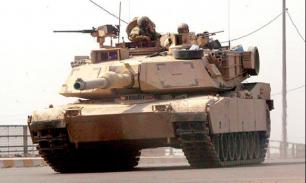 США потратят триллион долларов для подготовки к войне