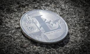 Чего ждать от криптовалюты - обзор