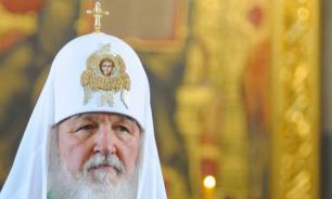 В РПЦ призвали снимать фильмы на основе исторических исследований