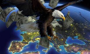План спасения экономики Байдена трещит по швам
