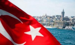 Путин возвращает Турцию в ключевые партнеры на Ближнем Востоке