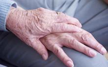 Минздрав придумал позорное объяснение пенсионной реформы