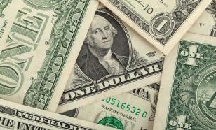 Муж научил собаку воровать деньги у жены