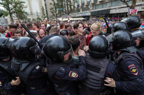 https://img.pravda.ru/image/preview/article/3/5/6/1427356_five.jpeg