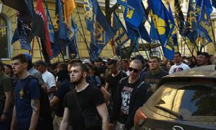 "Депутат из партии Зеленского назвал Бандеру ""террористом"""