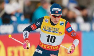 """Норвежец Голберг победил в многодневке """"Ски Тур"""". Большунов седьмой"""