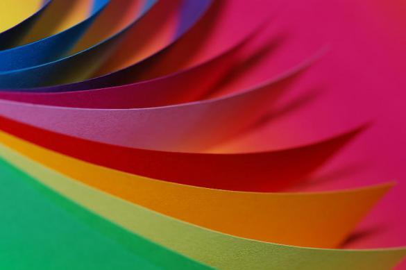 Какие цвета выдают наши пороки