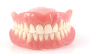 Как правильно выбрать зубной протез?