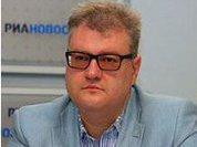 Орлов: Масштаб поддержки кандидатуры Дмитрия Медведева был ожидаем