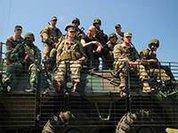 Размещение ядерного оружия на Украине - вопрос ближайшего времени - военный эксперт