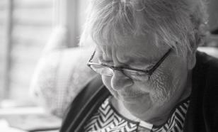 108-летняя россиянка рассказала о своей жизни