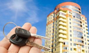 Стоит ли обращаться в агентство недвижимости, приобретая жилище в новостройке
