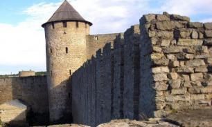 Эстония заявила о замороженном конфликте с Россией