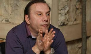 Суд запретил покидать страну брату Елены Батуриной