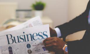 Индексы предпринимательской уверенности растут второй месяц подряд