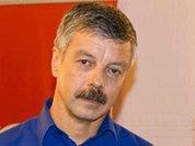 Владимир Баскаков: Люди жалуются всего на четыре проблемы