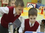 Для российских школ туземцев нет
