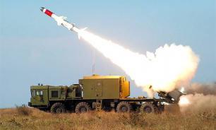 "Курилы защитят, как Крым, ""Бастионами"" и ""Балами"""