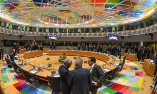Россия пообещала быстро перечислить взнос в бюджет Совета Европы