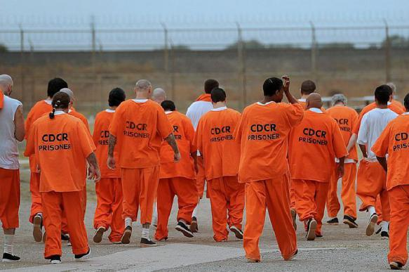 В США блогер-гангстер получил 14 лет тюрьмы
