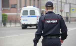 """Стало известно о возможном источнике """"телефонного террора"""" в России"""