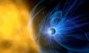 Астрономы прогнозируют сильные магнитные бури с 2020 года