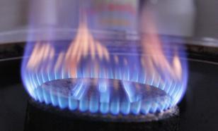 Европа в ужасе от цен на газ: за что боролись — на то и напоролись