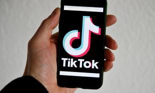 В TikTok набирает популярность смертельный флешмоб