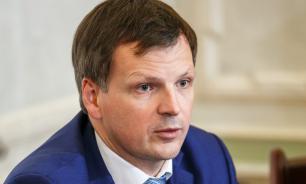 Евгений Чайчук: все меньше россиян откладывает покупку квартиры на потом