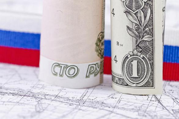 Аналитики рассчитали справедливую стоимость доллара