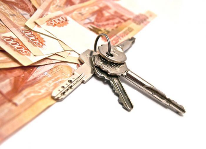 Финансисты объяснили, как накопить на квартиру до конца года