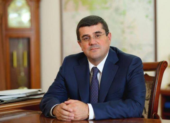 Без России мира не будет: Арцах о присутствии миротворцев в Нагорном Карабахе