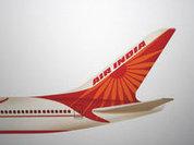 Тысячи сотрудников Air India бастуют после авиакатастрофы