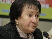 Тема дня: Выборы президента Южной Осетии назначены на март
