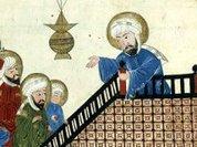 """""""Коронованный муж"""" из Йемена был эфиопом"""