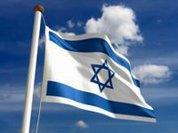 Израиль как разменная карта в политике США