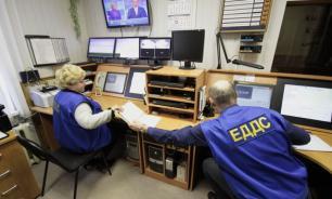 Диспетчерские службы ЖКХ переведут на аварийный стандарт