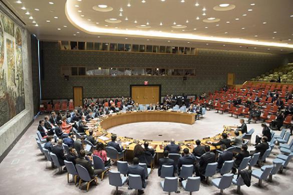 Генассамблея ООН приняла три резолюции России о демилитаризации космоса