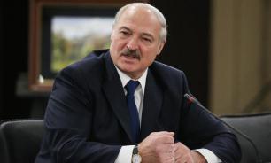 Лукашенко одобрил изменения в договоре по газу с Россией