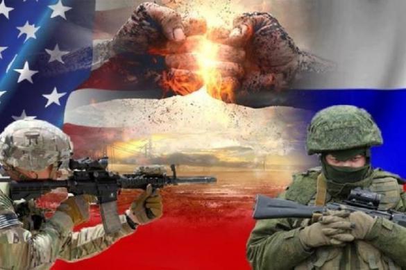 Foreign Affairs: грезы США о всемогуществе приведут к войне