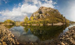В 2020 году в Алтайском крае появится первый национальный парк