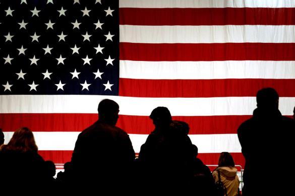 Игорь Коротченко: США и НАТО недооценили COVID-19 и проиграли