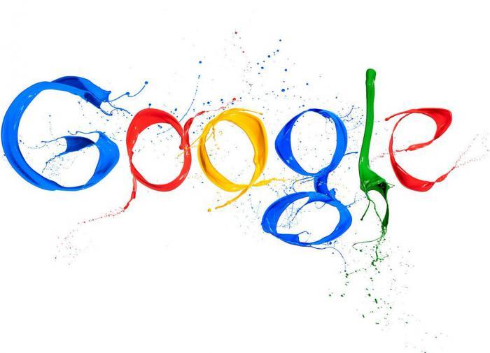 """Google собирается платить за """"качественные"""" новости"""