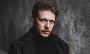 Сын Михаила Ефремова признался, что употреблял наркотики