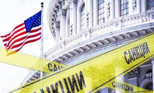 В Вашингтоне осеннее обострение. Ждать ли нам новых санкций?