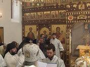 У православных начался Великий пост. Через 7 недель наступит Пасха
