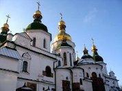 Глава УПЦ пересчитал православных России