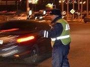 Автомобилисты vs пешеходы - кто победит?